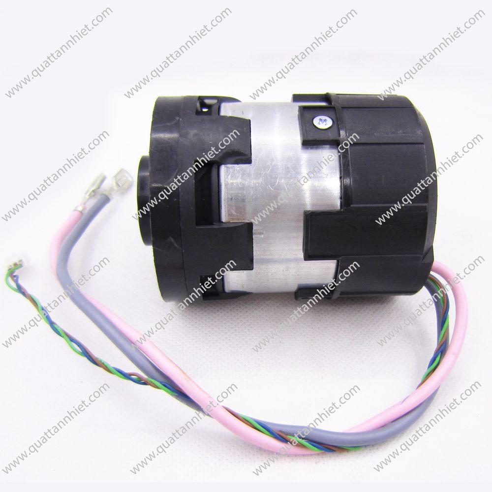 motor-quat-hut-24,6v-5400v-3