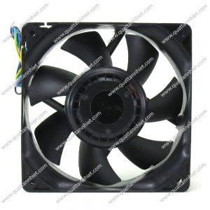 Quạt tản nhiệt Nidec 48V 120x120x38mm