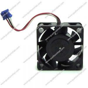 Quạt tản nhiệt Nidec 5V 40x40x15mm