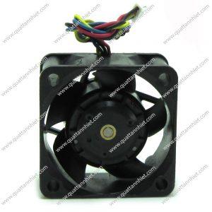 Quạt tản nhiệt Nidec 12V 40x40x20mm