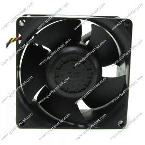 Quạt tản nhiệt Nidec 12V 80x80x38mm