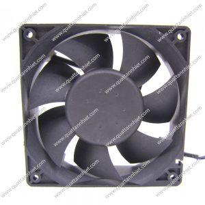 Quạt tản nhiệt Delta 12V 120x120x38mm