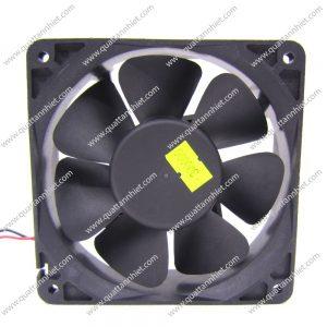 Quạt tản nhiệt Huasind 48v 120x120x38mm