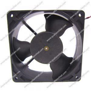Quạt tản nhiệt Nidec 12V 120x120x40mm