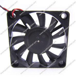 Quạt tản nhiệt Nidec 24V 50x50x10mm