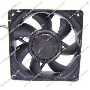 Quạt tản nhiệt Nidec UltraFlo 48V 120x120x38mm