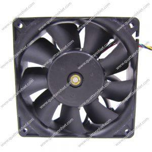 Quạt tản nhiệt Nidec Beta V 48V 120x120x38MM