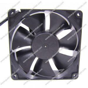 Quạt tản nhiệt NMB 12V 120x120x40mm
