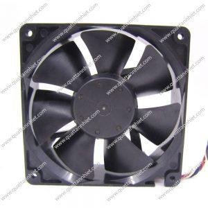 Quạt tản nhiệt NMB MAT 12V 120x120x38MM