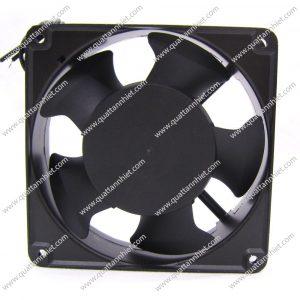 Quạt tản nhiệt Lunan 220v 120x120x38 giá rẻ