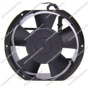 Quạt tản nhiệt Lunan 220v 152x172x52 giá rẻ