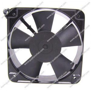 Quạt tản nhiệt Lunan 220v 202x202x60 giá rẻ