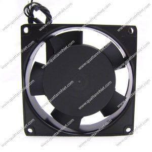 Quạt tản nhiệt Lunan 220v 92x92x25 giá rẻ